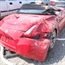 Nissan 370z 2012 fatal accident