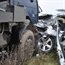 BMW X5 Fatal Accident