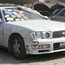 Nissan Laurel 1994
