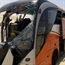Egypt: Speeding bus overturns, killing 4, injuring 35
