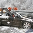 Some hot shots of snow accidents