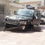 Car accident of Prince Alwaleed Bin Talal in Saudi Arabia