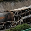 36 people killed in bus accident in china