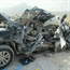 2 dead in car and truck fatal accident in Oman