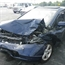 2008 Honda civic car accident in Florida