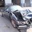 2005 Porsche boxeter accident in Florida